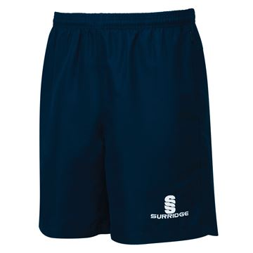 Image de Papplewick & Linby CC Leisure Short