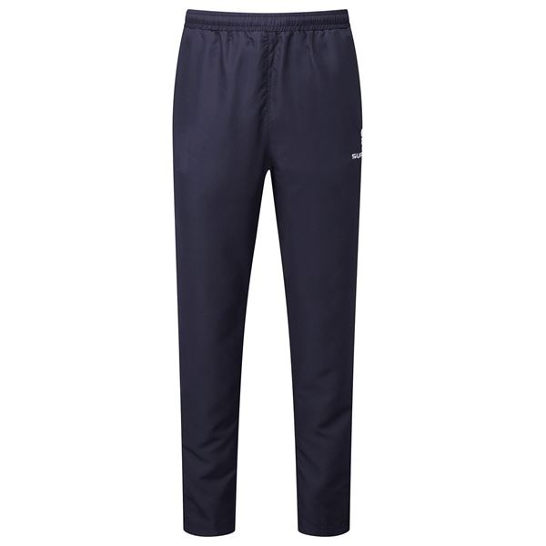 Picture of Papplewick & Linby CC Tracksuit Pant