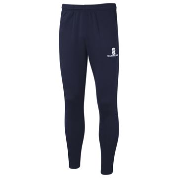 Image de Papplewick & Linby CC Slim Training Pant