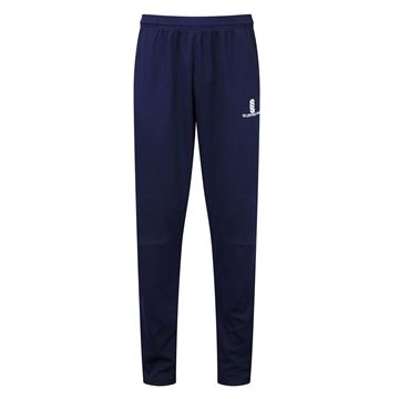 Image de Papplewick & Linby CC Coloured Cricket Trousers