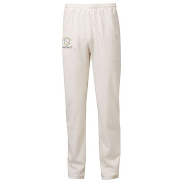 Image de Papplewick & Linby CC Playing Cricket Trousers