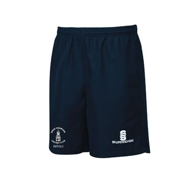 Picture of Great Harwood CC Blade Training Short