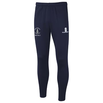 Picture of Great Harwood CC Slim Training Pant