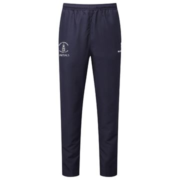 Picture of Great Harwood CC Tracksuit Pant