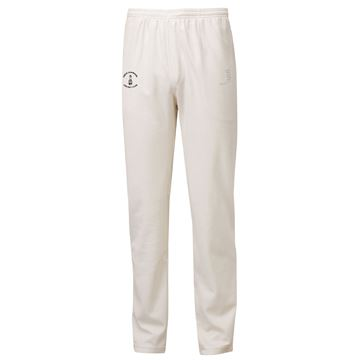 Picture of Great Harwood CC Playing Cricket Trousers