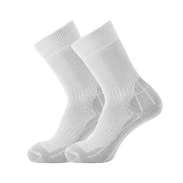 Picture of Great Harwood CC Cricket Socks