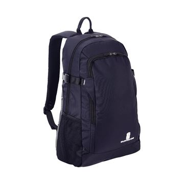 Picture of Great Harwood CC Rucksack