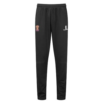 Image de CHESHIRE CRICKET BOARD GIRLS PRO TROUSERS