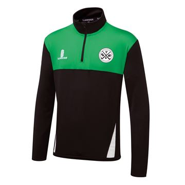 Picture of London Gamblers Blade Performance Top