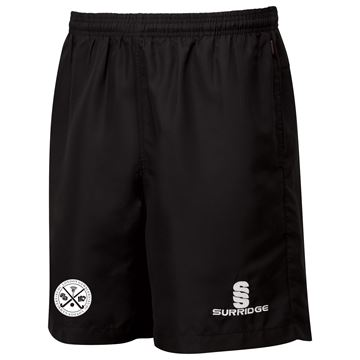 Picture of London Gamblers Blade Short