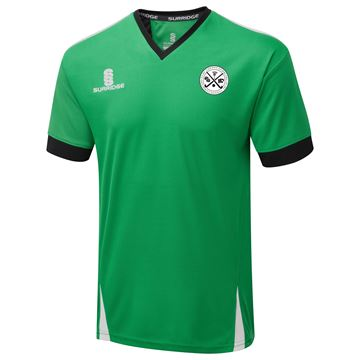 Picture of London Gamblers Blade Training Shirt