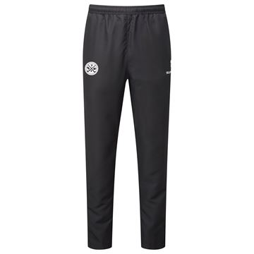 Picture of London Gamblers Track Pant