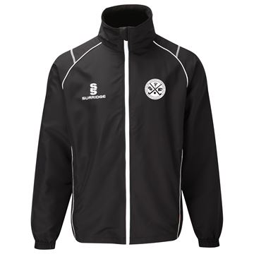 Picture of London Gamblers Track Suit Top