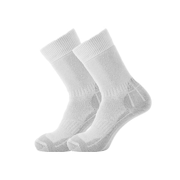 Picture of Barrowby CC Cricket Socks