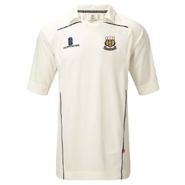 Bild von Solihull BLOSSOMFIELD SPORTS CLUB Century Shirt