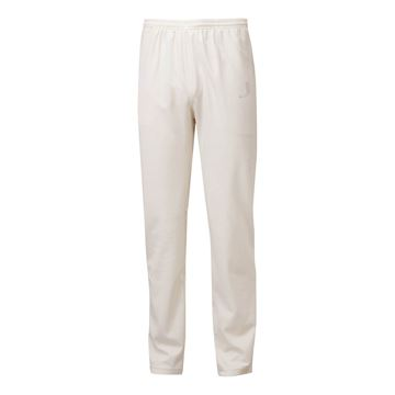 Afbeeldingen van Trinity Mid-Whitgiftian CC Playing Cricket Trousers