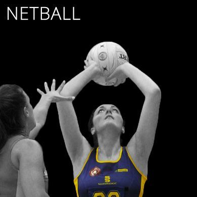 Picture for category Netball Clubs