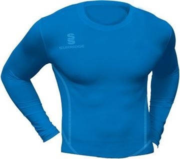 Imagen de Coventry University Long Sleeve Sug