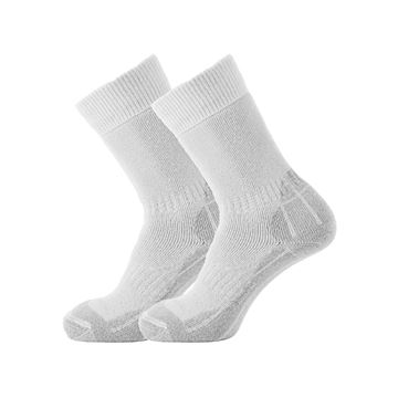 Picture of Wirksworth and Middleton CC Cricket Socks