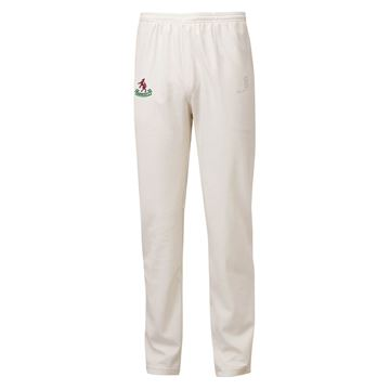 Image de Enfield CC Playing Cricket Trousers