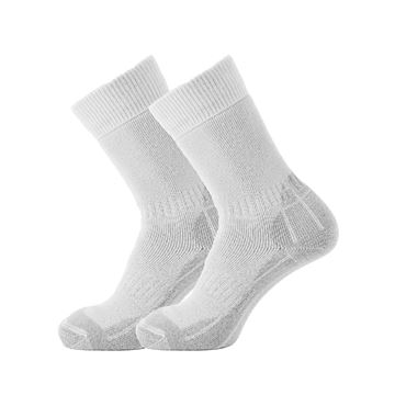 Picture of Enfield CC Cricket Socks