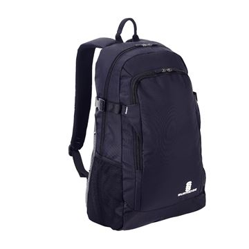 Picture of Enfield CC Rucksack