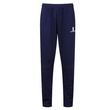 Afbeeldingen van Great Harwood Hawks CC Coloured Cricket Trousers