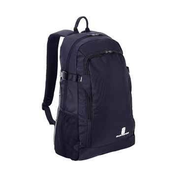 Picture of Great Harwood Hawks CC Rucksack