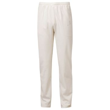 Picture of Haslingden CC Trousers