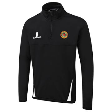 Picture of Haslingden CC Blade Performance Sweatshirt