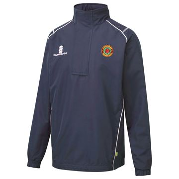 Picture of Haslingden CC Rain Jacket