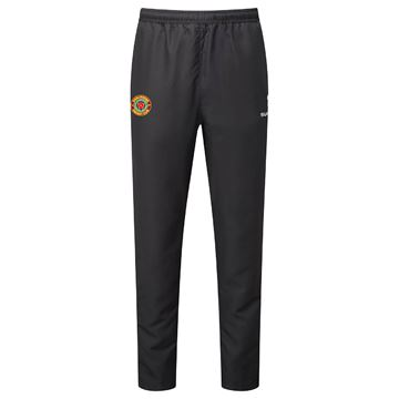 Picture of Haslingden CC Ripstop Track Pant
