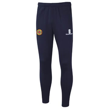 Picture of Haslingden CC Slim Training Pant