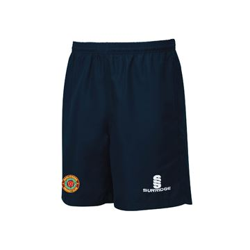 Picture of Haslingden CC Blade Shorts