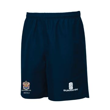 Picture of Rawtenstall CC Leisure Short