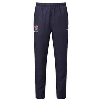 Picture of Rawtenstall CC Tracksuit Pant