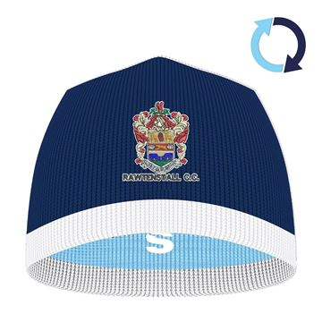 Picture of Rawtenstall CC Beanie