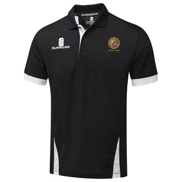 Picture of Walsall Academy Sixth Form Blade Polo Shirt