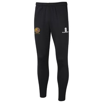 Imagen de Walsall Academy Sixth Form Slim Training Pant