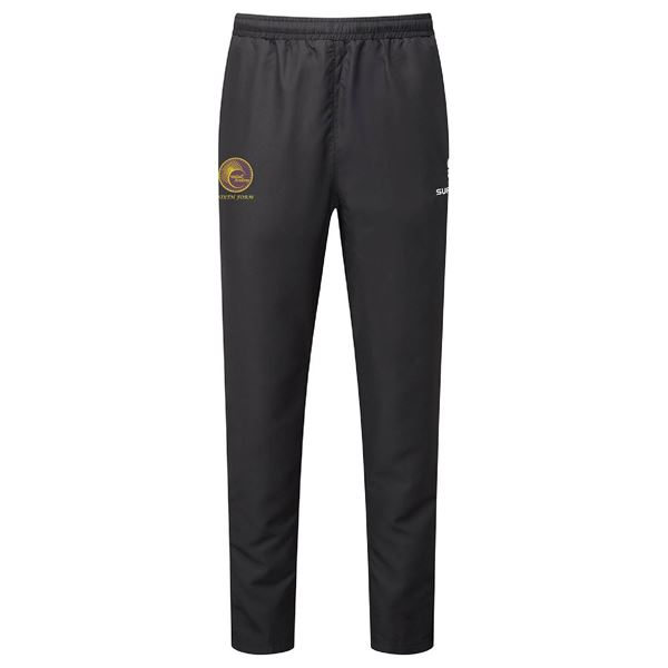 Imagen de Walsall Academy Sixth Form Tracksuit Pant
