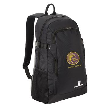 Picture of Walsall Academy Sixth Form Rucksack