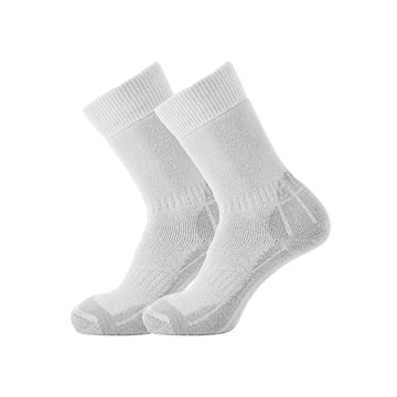 Picture of Canvey Island CC Cricket Socks