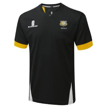 Picture of Canvey Island CC Blade Training Tee