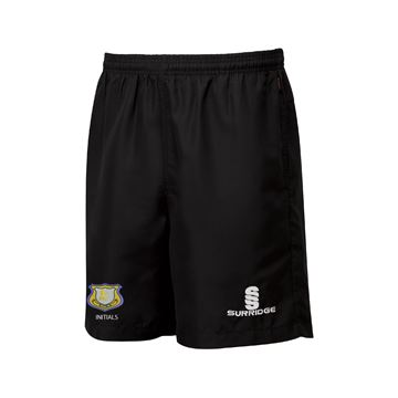 Picture of Canvey Island CC Blade Training Short