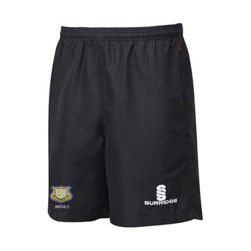 Picture of Canvey Island CC Leisure Short