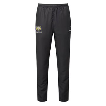 Picture of Canvey Island CC Tracksuit Pant