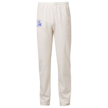 Picture of Billericay Playing Cricket Trousers
