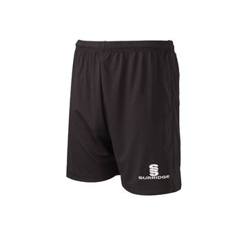 Image de Roach Dynamos Football Shorts