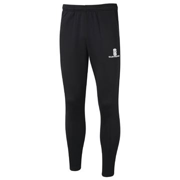 Picture of Roach Dynamos Slim Training Pant