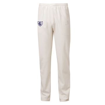 Image de Long Lee CC Playing Cricket Trousers